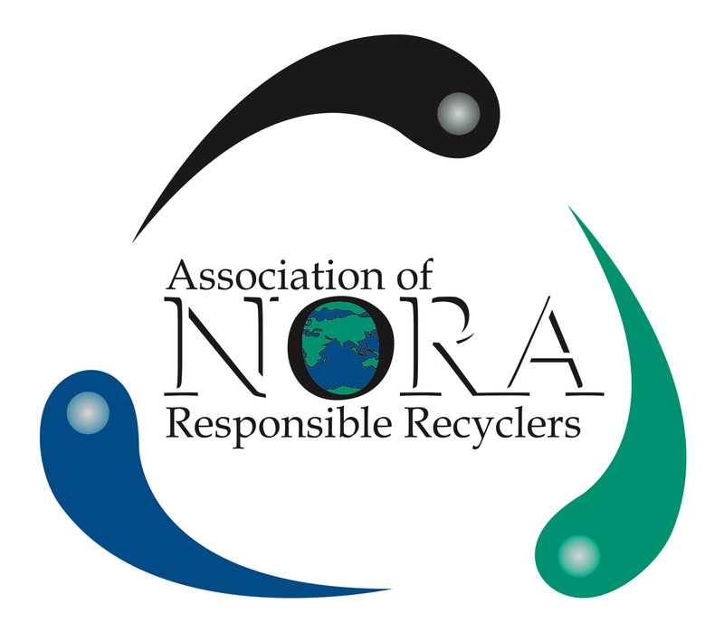 National Oil Recyclers Association (NORA)